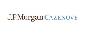JP Morgan Cazenove